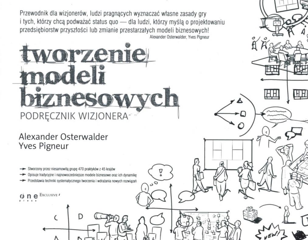 tworzenie-modeli-biznesowych