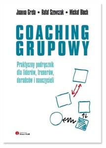 coaching-grupowy
