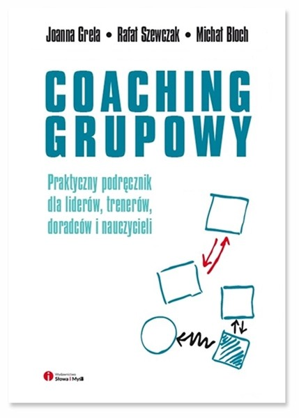 coaching-grupowy