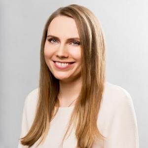 Joanna Stanilewicz