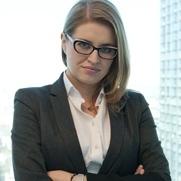 Kamila Bogucka (Baranowska)